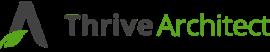 thrive-architect_logo
