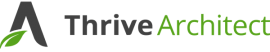 thrive-architect_logo