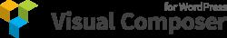 visual-composer_logo